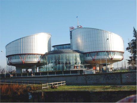 cour_europc3a9enne_des_droits_de_l27homme_european_court_of_human_rights