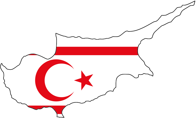 problem in cyprus between the turkish These renewed negotiations aimed at finding a sustainable solution to the 'cyprus problem', which led to the de facto division of the island - between the mainly greek-speaking south and the mainly turkish-speaking north - for over four decades.