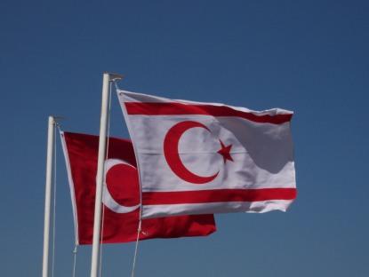 http://turkeymacedonia.files.wordpress.com/2010/01/turk_ve_kibris.jpg?resize=415%2C312