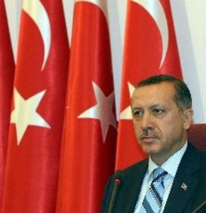 http://turkeymacedonia.files.wordpress.com/2010/05/resimler_haber_erdogan.jpg