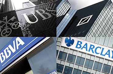 Resultado de imagen de banks europe