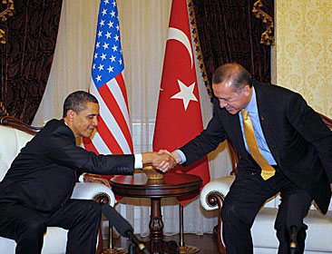 libya and turkey relationship with us