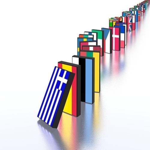 http://turkeymacedonia.files.wordpress.com/2010/09/greece-debt-crisis.jpg