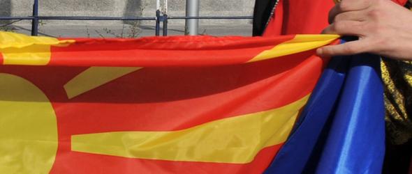 macedonia-eu.png