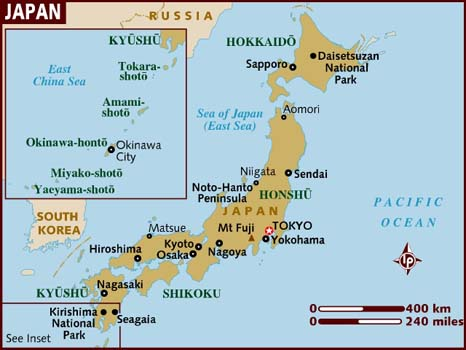 miyakojima muslim Panduan untuk muslim di tokyo  yonaguni, iriomote, dan miyakojima) okinawa mari mengenal berbagai pesona dan budaya distrik adachi, tokyo tokyo mau hanami.