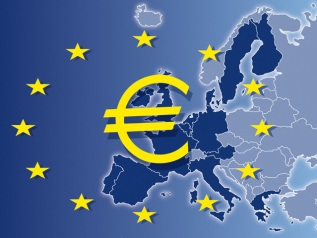 Image result for eurozone