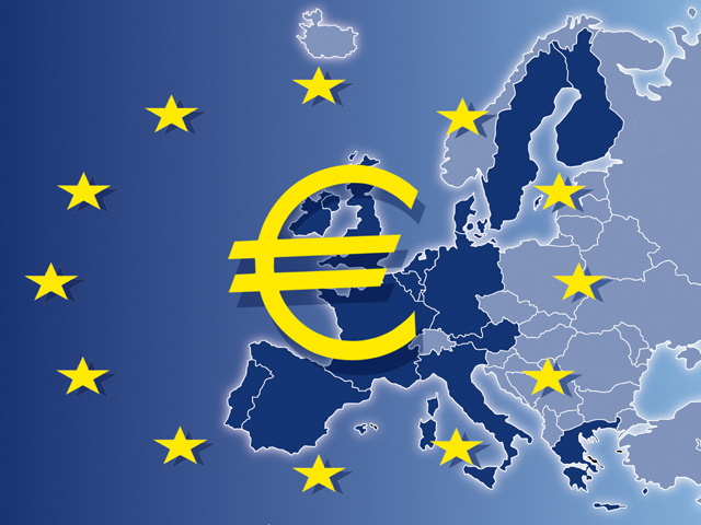 Image result for euro zone